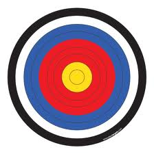 targetshot