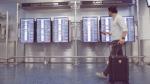 trunkster airport