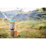biolite kettlepot2