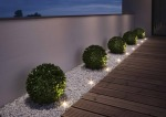 osram lightify gardenspot